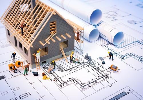 معرفی رشته مهندسی معماری
