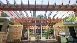 timber-construction