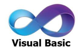 Visual-Basic_programming