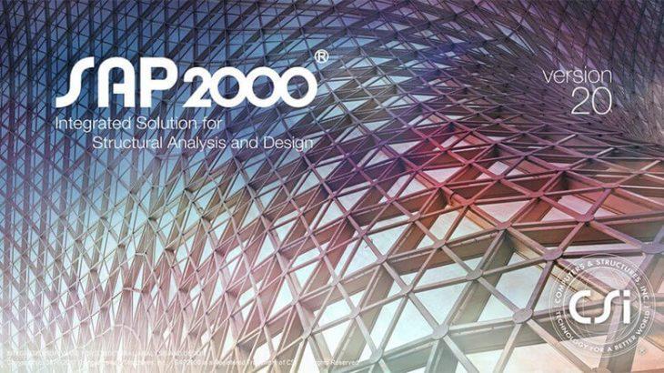 post-cover-csi-sap2000